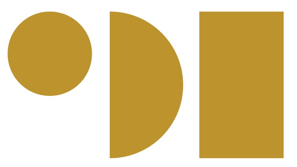 IDL Logo Simplificado