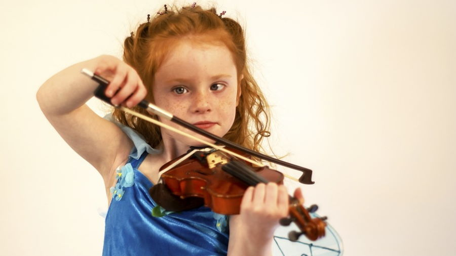 IDL Musicas e Ritmos