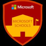 Microsoft Schools