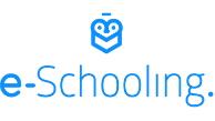eSchooling